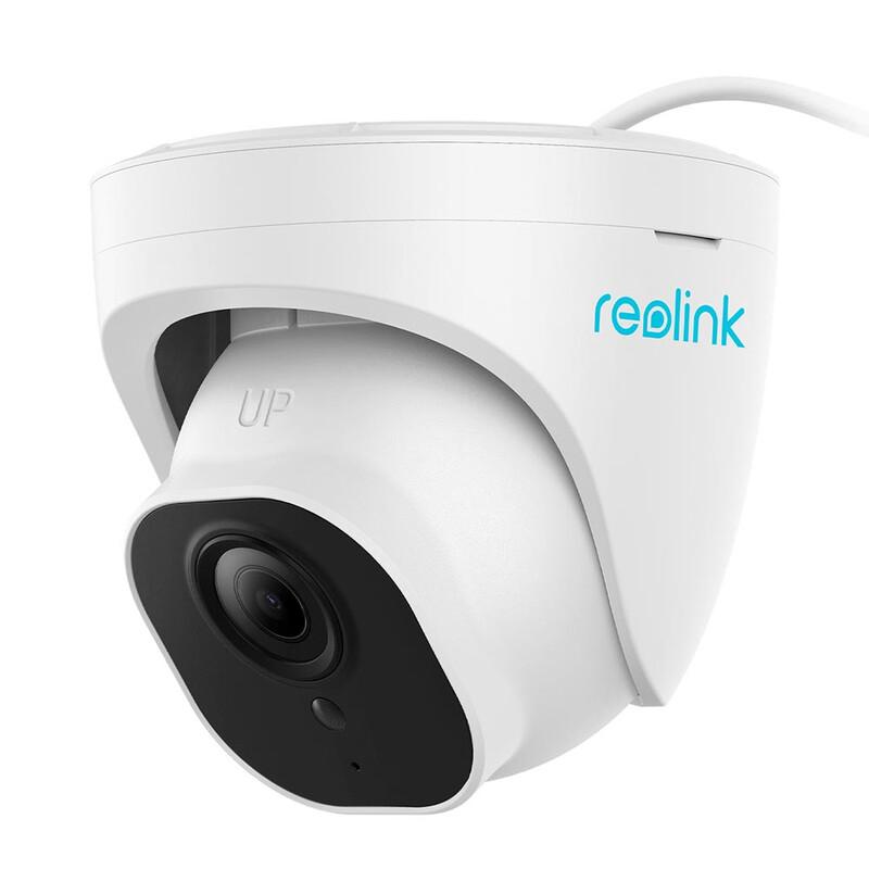 Reolink Überwachungskamera RLC-822A