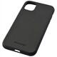 Galeli Backcover FINN Apple iPhone 12  Max/ Pro schwarz