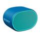 Sony SRS-XB01L BT Lautsprecher Blau