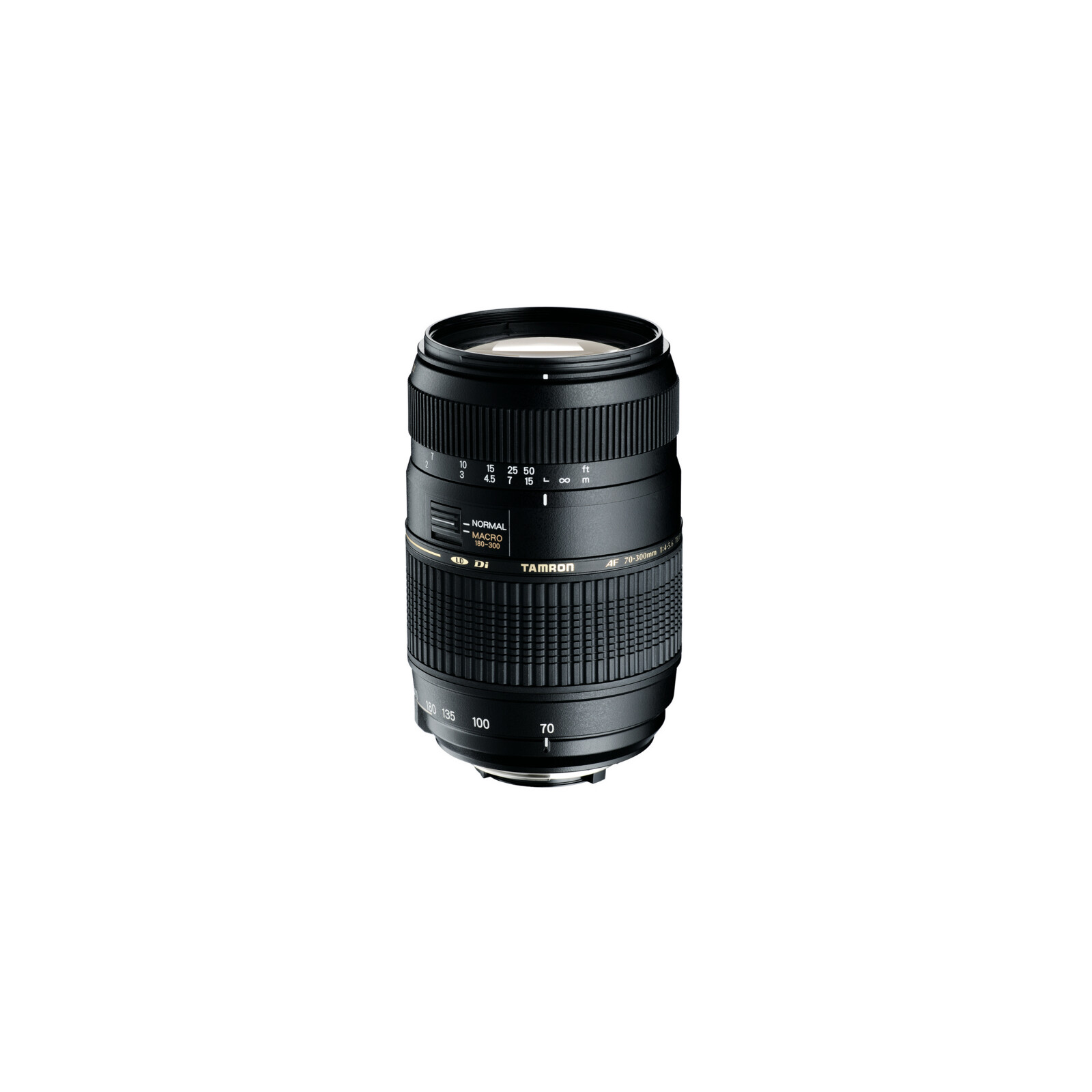 Tamron AF 70-300/4-5,6 Di LD Makro Sony