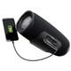 JBL Charge 4 Bluetooth-Lautsprecher schwarz