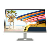 HP 24FW 24 Zoll Full-HD 5ms LED Monitor