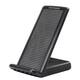 Felixx Premium Wireless Fast Charger Desktop Stand Qi