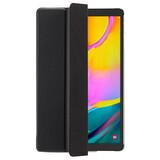 Hama Tablet Case Samsung Galaxy Tab A 2019 10.1''