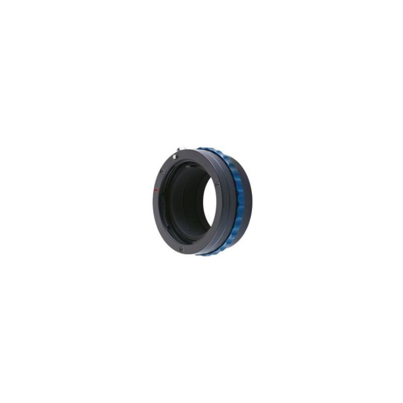 Novoflex EOSM/MIN-AF Adapter