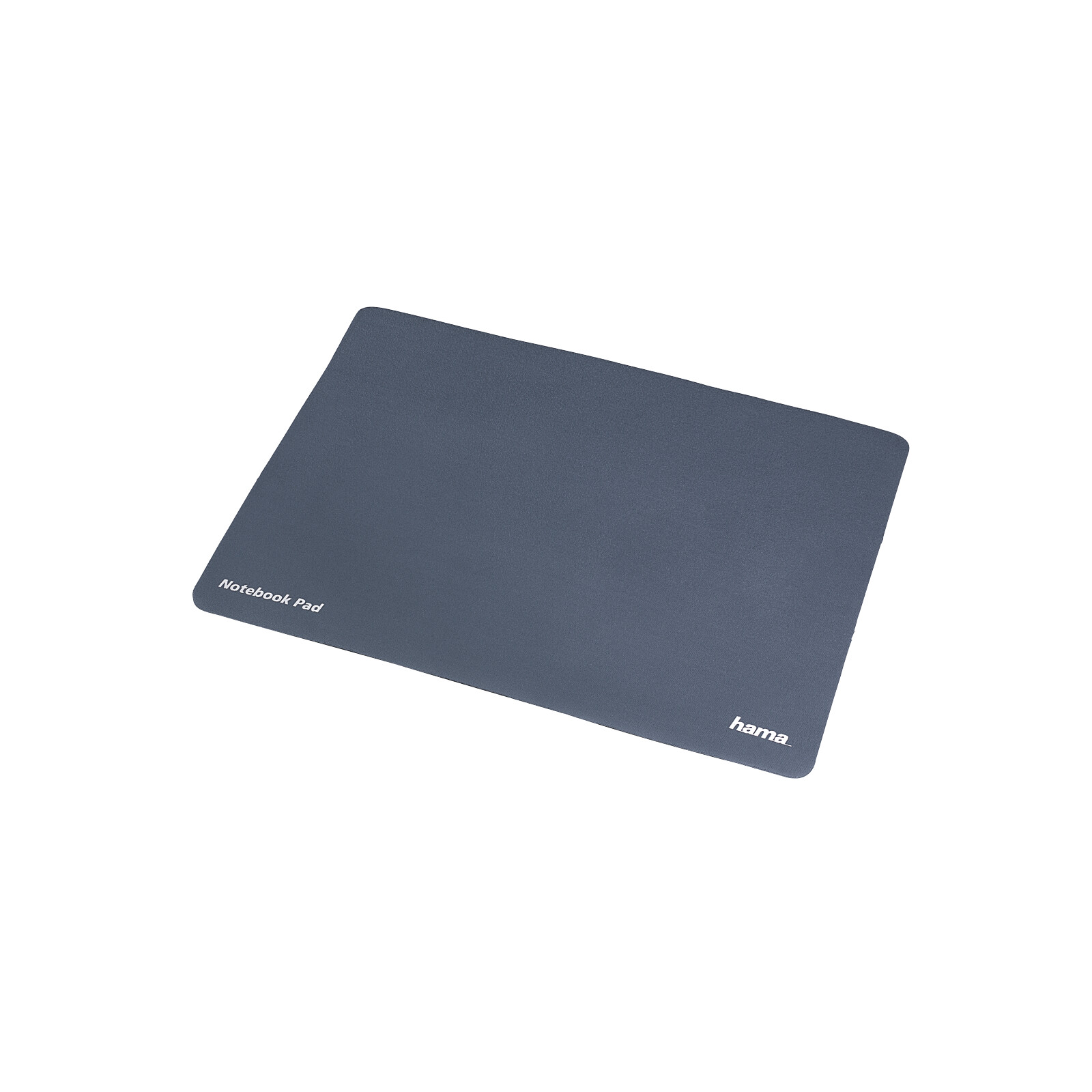 "Hama 3in1-Pad für Notebooks 40cm (15,6"")"