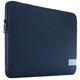 "CaseLogic Reflect Laptop Sleeve 14"" Dunkelblau"
