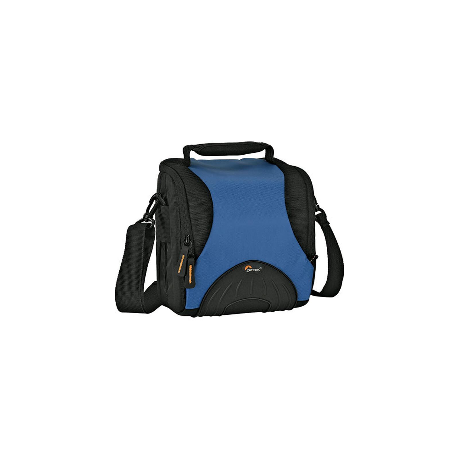 Lowepro Apex 140 AW blau