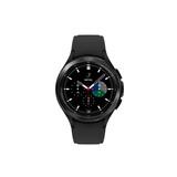 Samsung Galaxy Watch4 Classic 46mm BT