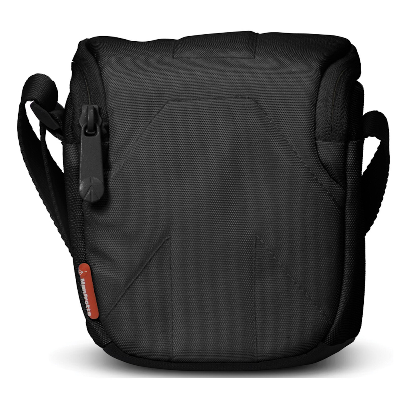 Manfrotto Solo Holster Schwarz