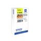 Epson T7014 Tinte Yellow 34,2ml