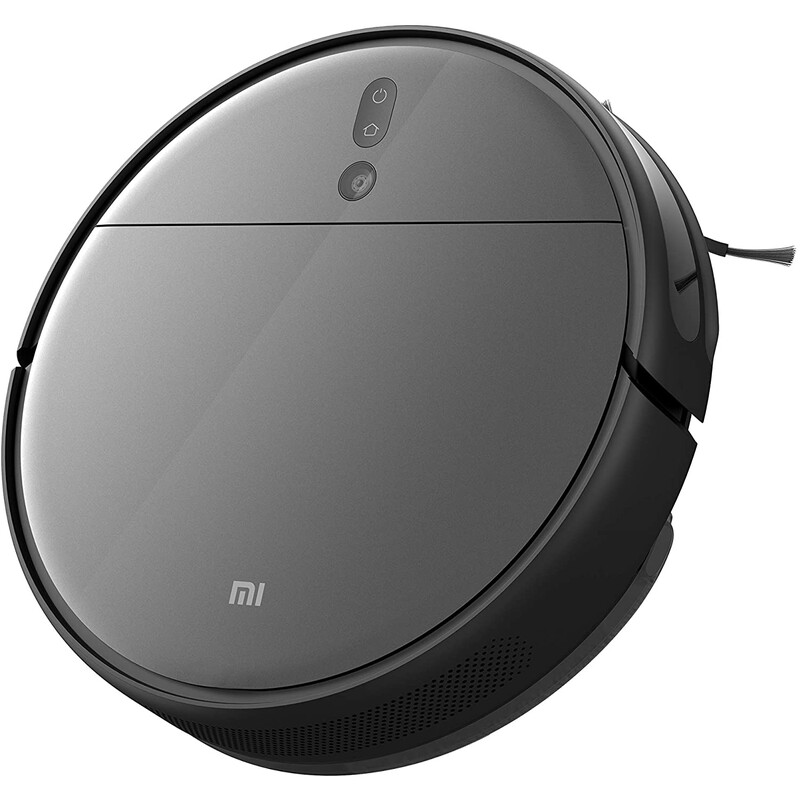 Xiaomi Mi Robot Mop 2 Pro+ Staubsaugroboter Wischroboter