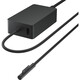Microsoft Surface Power Supply 127 Watt