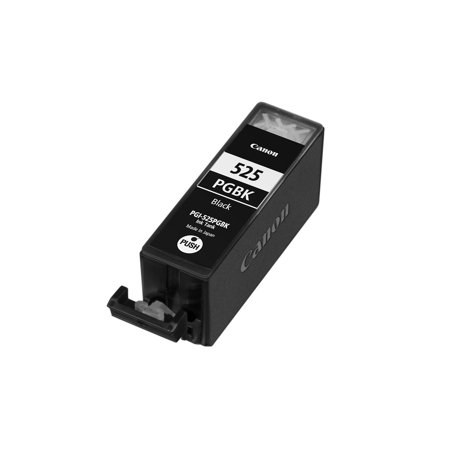 Canon PGI-525PGBK Tinte black