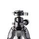 Benro Tortoise 35C + GX35 Kit Carbon Stativ