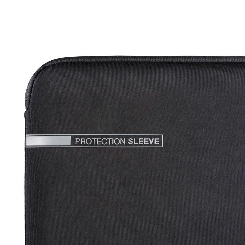 "Hama Notebook Tasche Neoprene 13,3"""