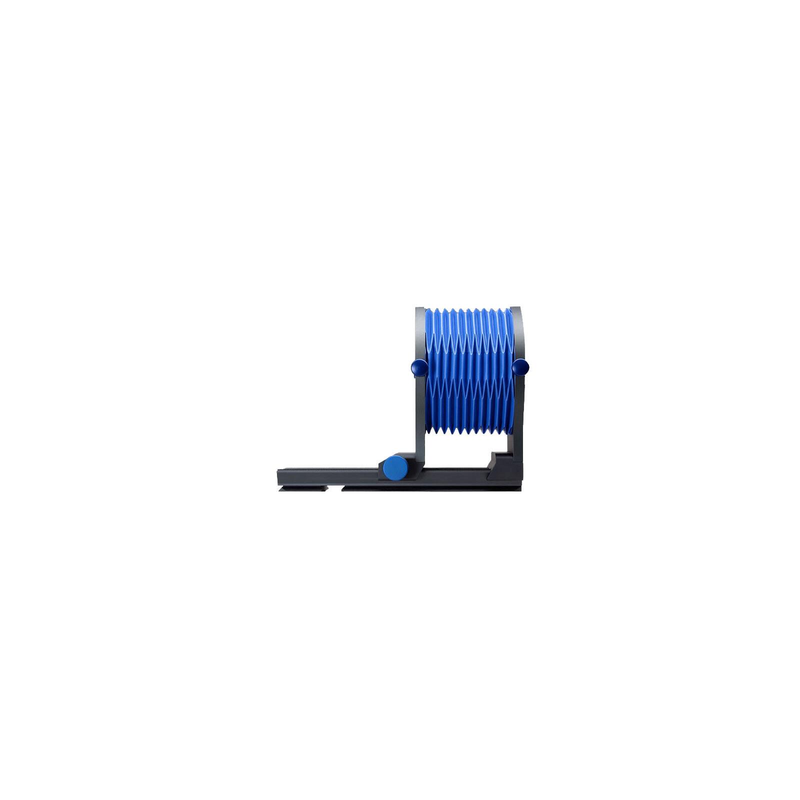 Novoflex BALPRO 1 Balgengerät