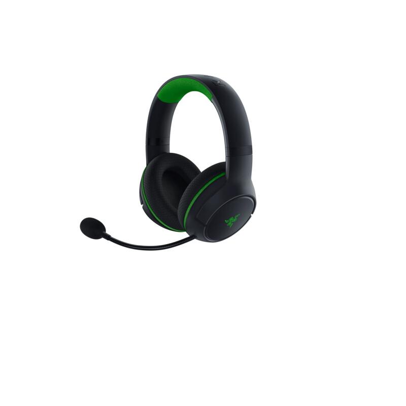 Razer Kaira für Xbox - Wireless Gaming Headset für Xbox X