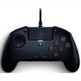 Razer Raion Fightpad for PS4