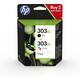 HP 303XL 3YN10AE Combo Pack