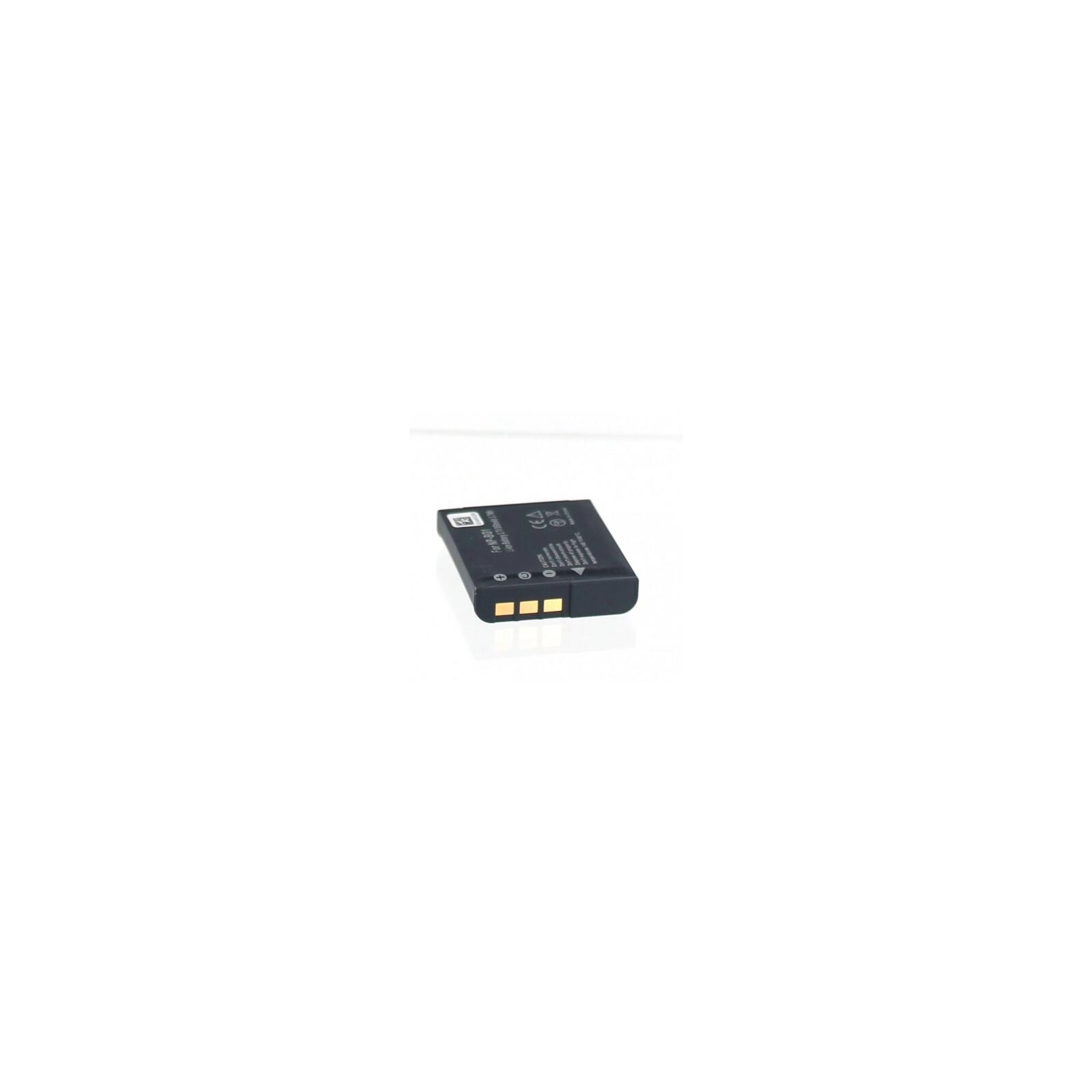 AGI 6730 Akku Sony DSC-H55