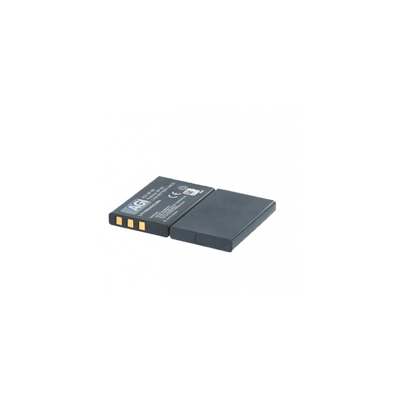 AGI 22978 Akku Samsung Digimax V700