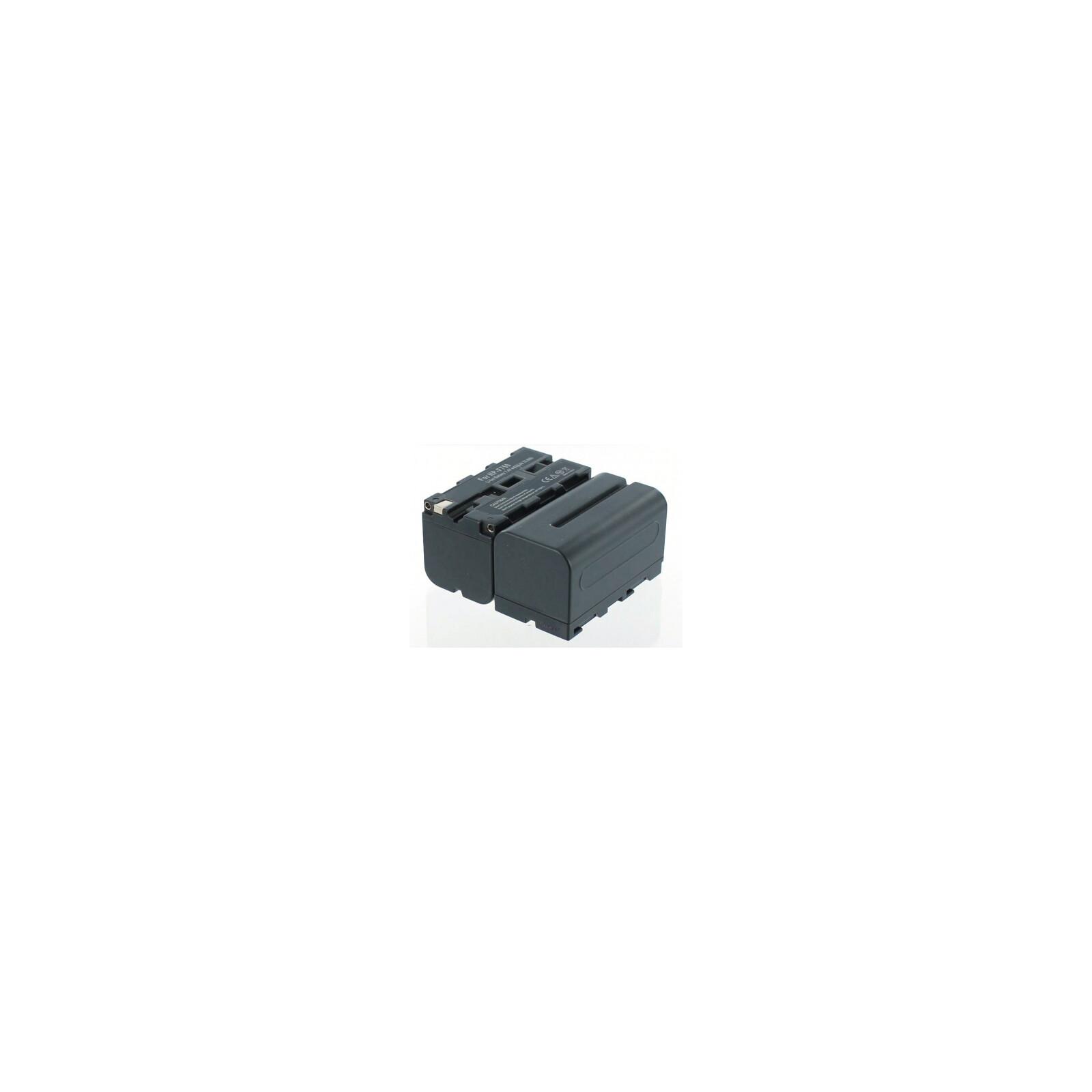 AGI 11925 Akku Sony CCD-TRV300