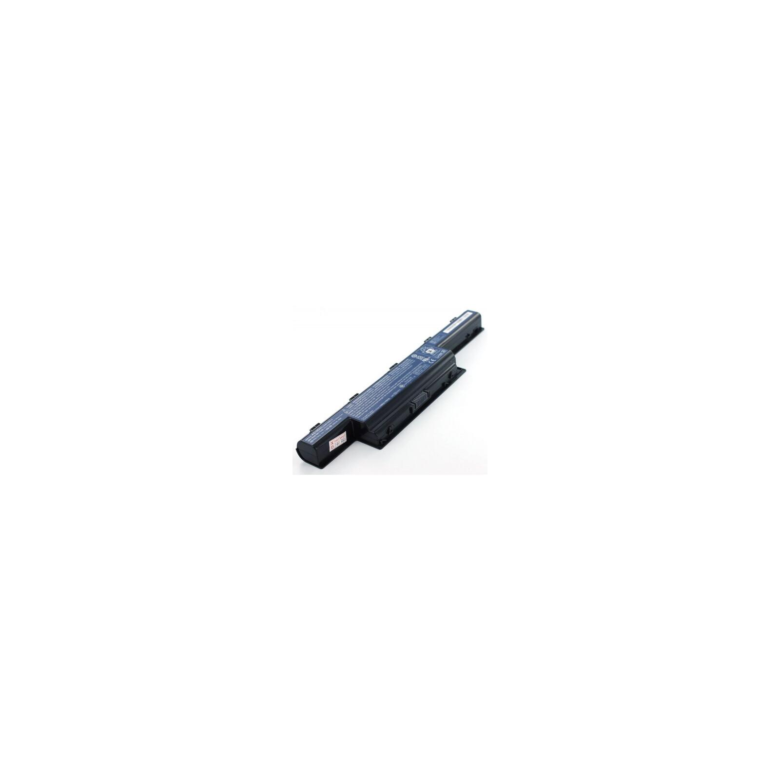 Acer Original Akku Aspire 7750G