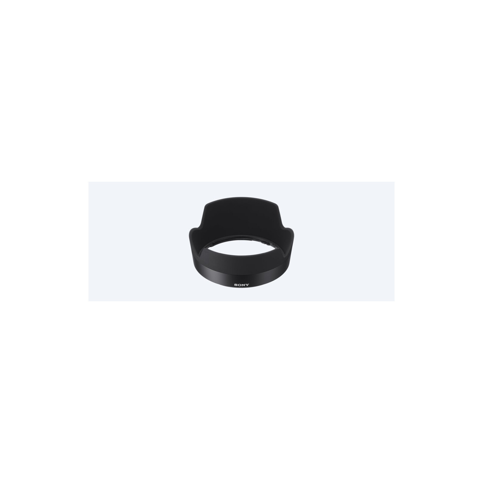 Sony ALC-SH137 Gegenlichtblende