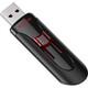 SanDisk 128GB Cruzer Glide USB 3.0