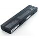 AGI Akku Sony Vaio PCG-V505 4.400mAh