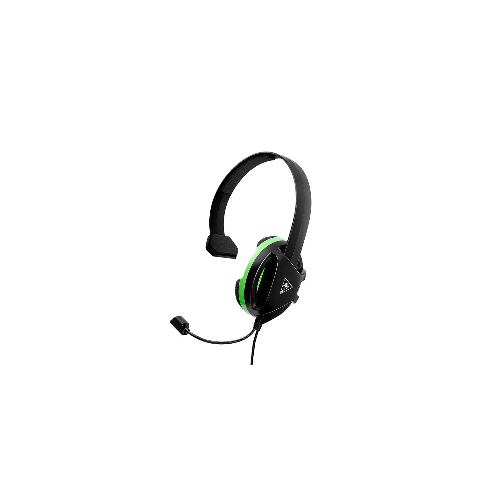 Turtle Beach Recon Chat Gaming Headset