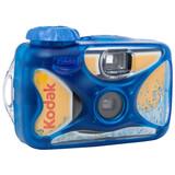 Kodak Water Sport 27