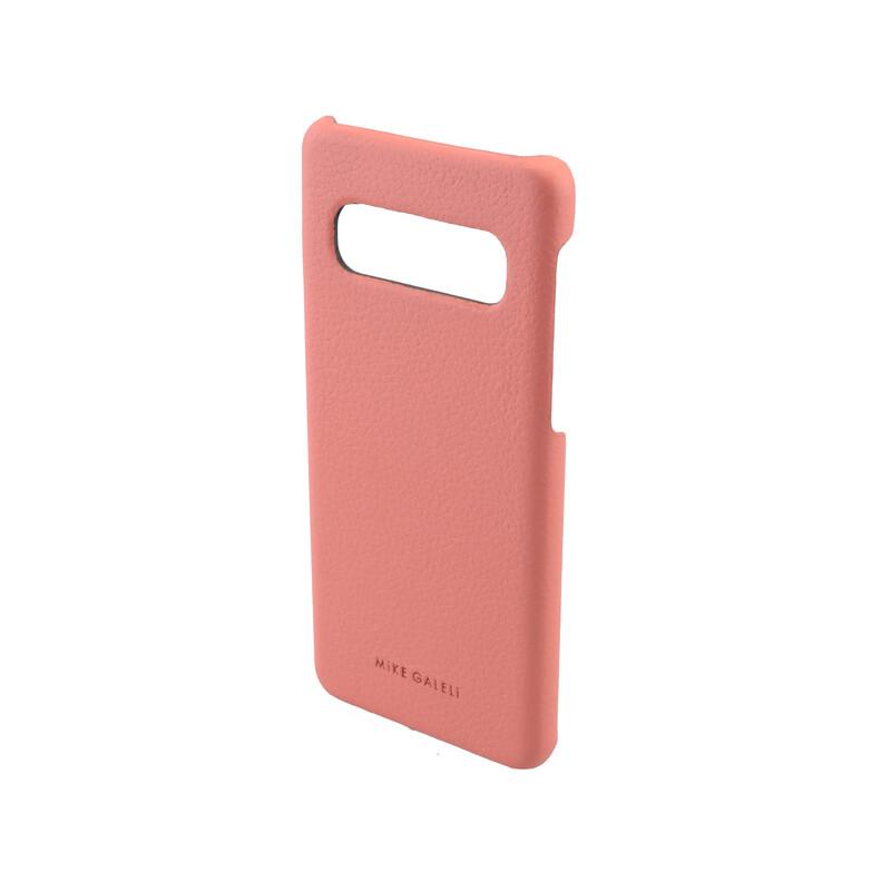 Galeli Back Cover LENNY Samsung Galaxy S10e Coral