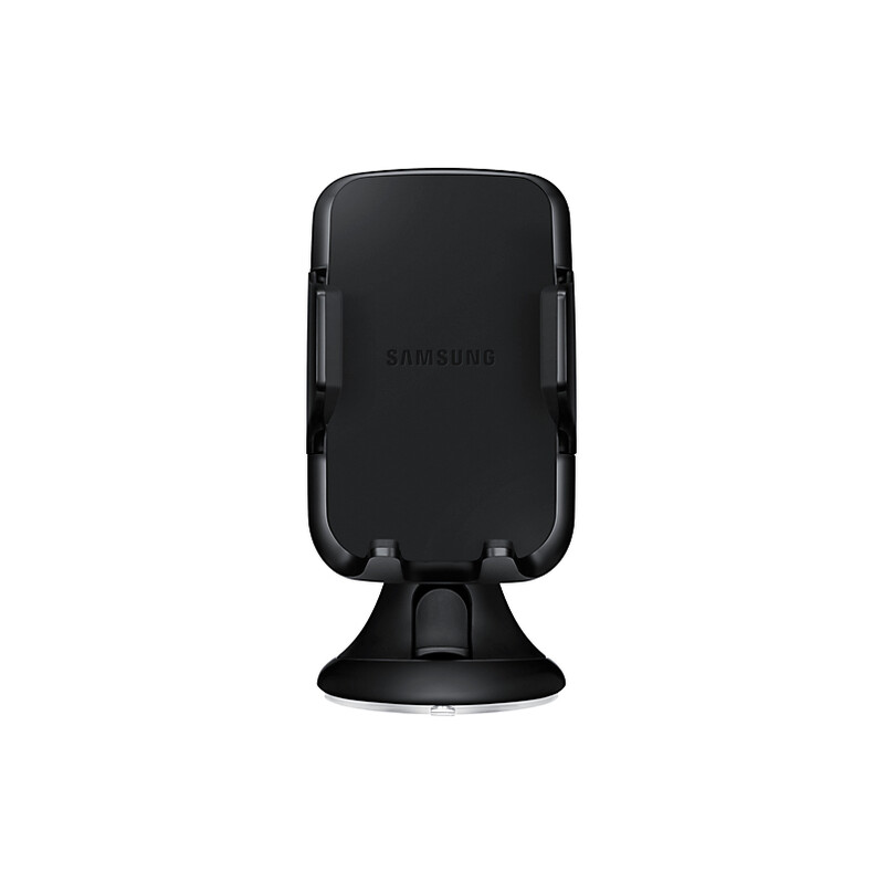 """Samsung KFZ-Halterung Universal 4""""-5,5"""""""