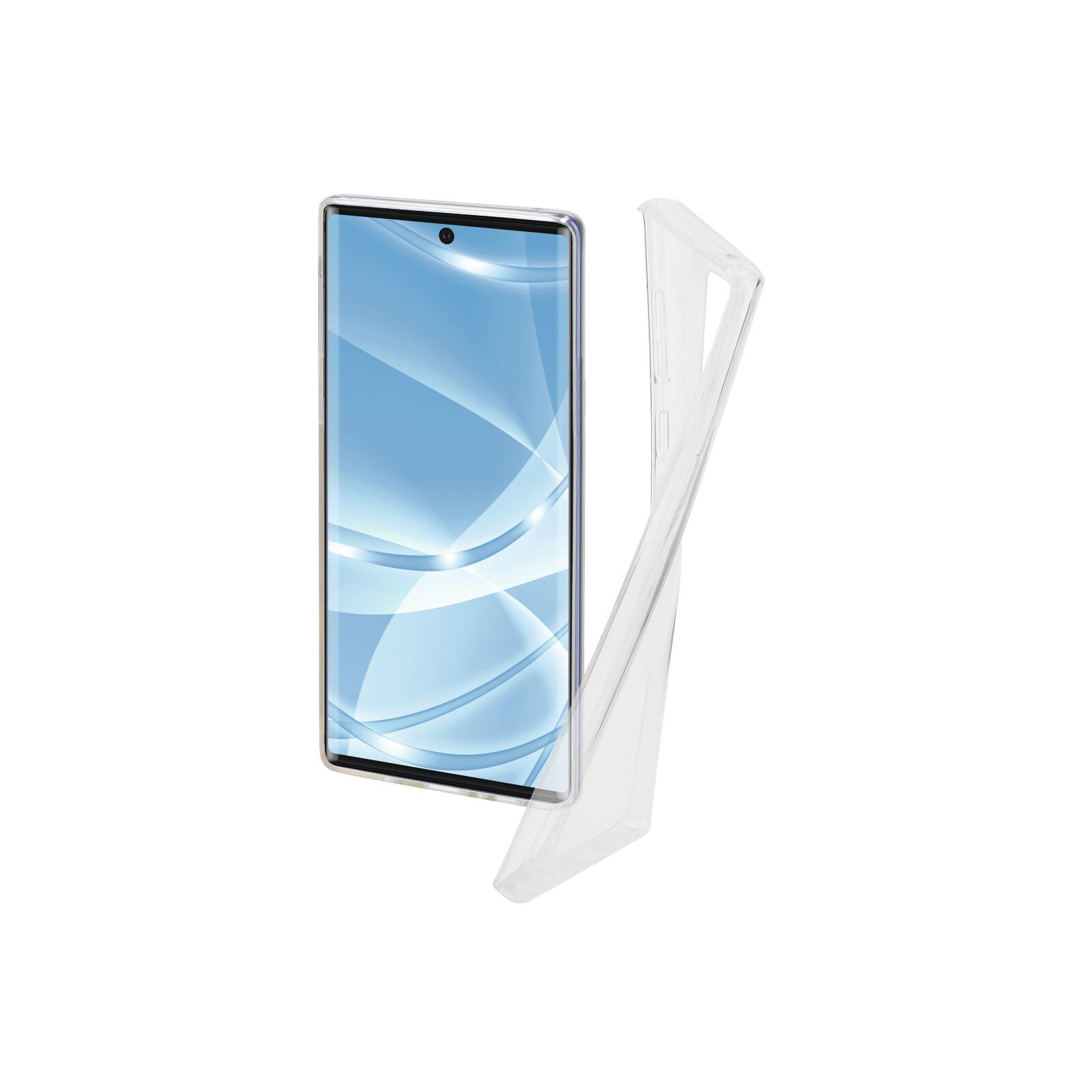 Hama Back Cover Samsung Galaxy Note 20 Ultra 5G