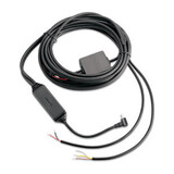 Garmin FMI 75 Fleetmanagement Interface cable