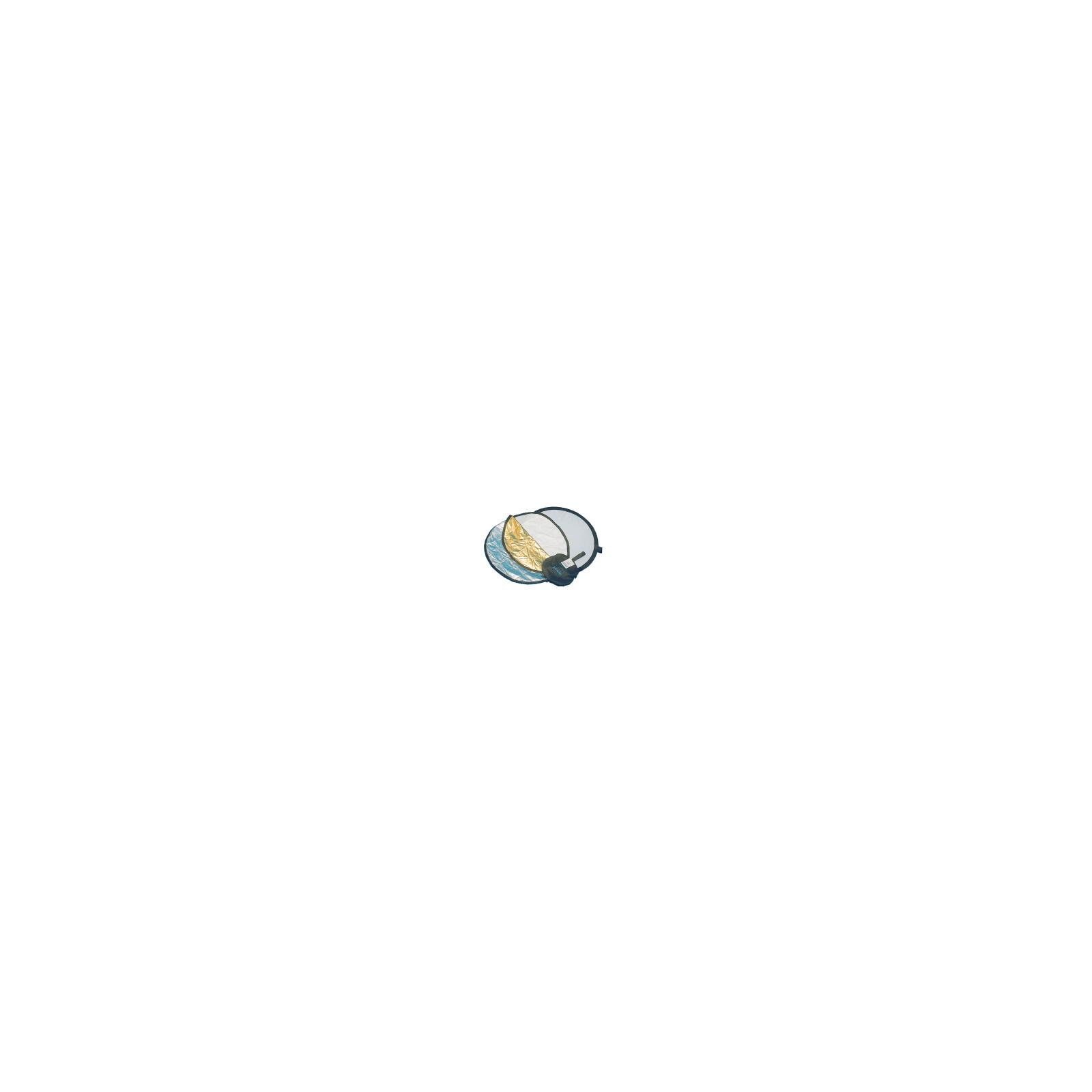 Dörr CRK-22 Faltreflektor 5in1