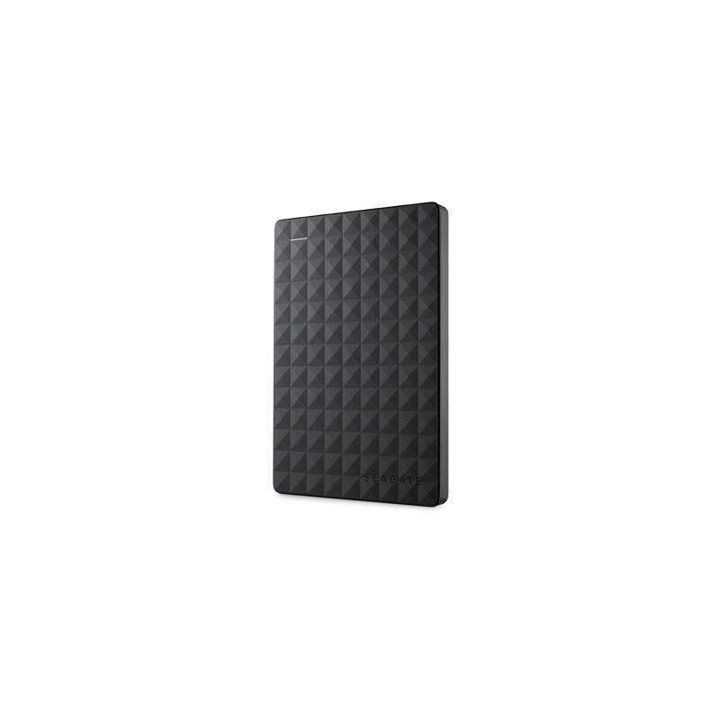 """Seagate Expansion HDD 1TB 2,5"""" USB 3.0"""