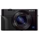 Sony AG-R2 Haltegriff für RX100 Serie I, II, III, IV