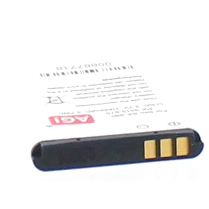 AGI 26998 Ladegerät Olympus Stylus SH-50
