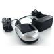 AGI 67097 Ladegerät Nikon Coolpix D70S