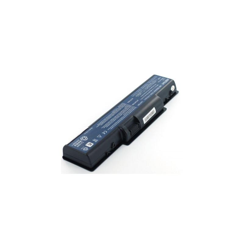 AGI Akku Acer Aspire 5536 4.400mAh