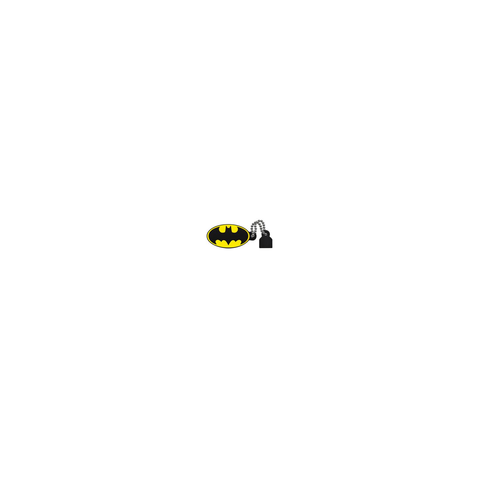 Emtec USB2.0 Collector DC Batman 16GB
