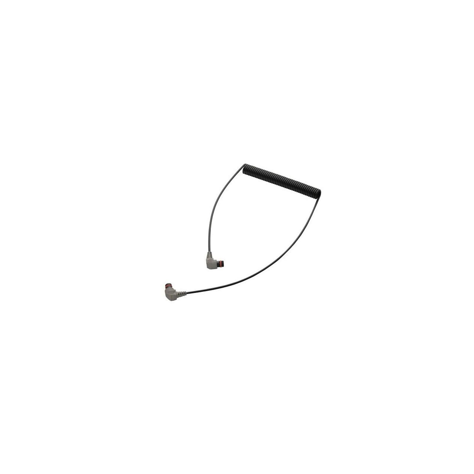 Olympus PTCB-E02 Opt. Fiber Kabel