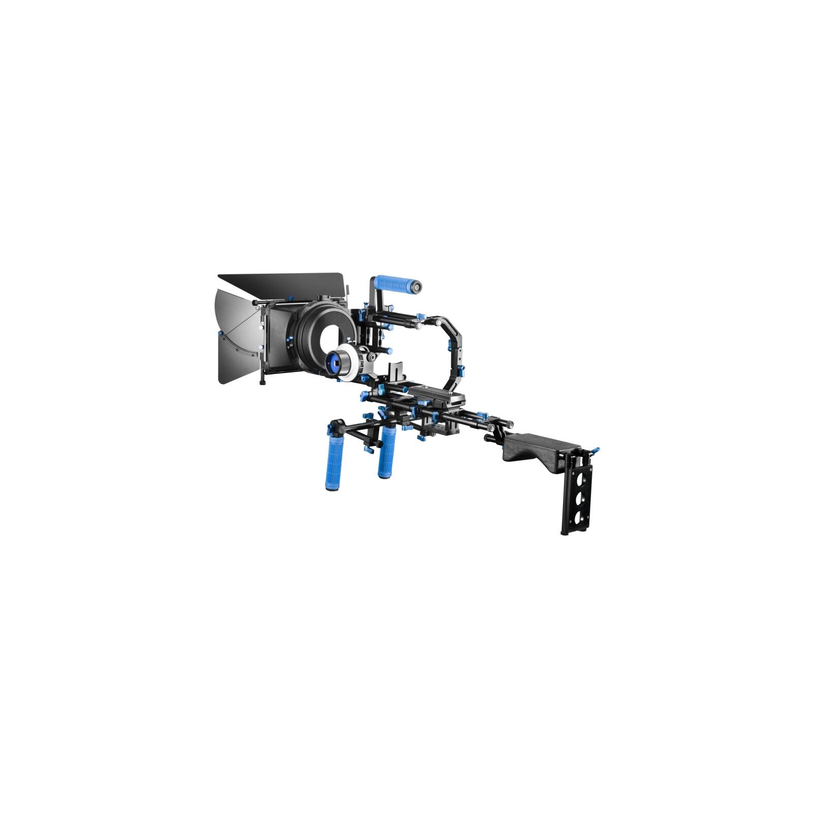 walimex pro Video Set Professional