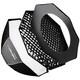 walimex pro Octa Softbox PLUS OL Ø60 Multiblitz P