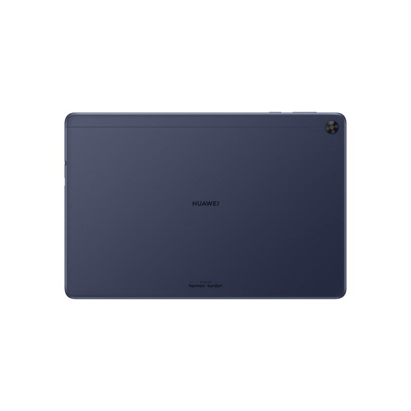 Huawei MatePad T10s wifi 32GB blue