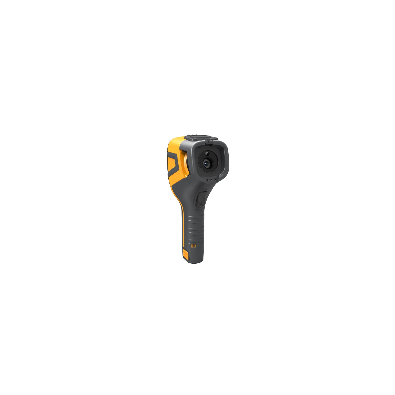 Guide B256V Handheld Thermal Camera