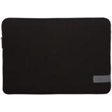 "CaseLogic Reflect Laptop Sleeve 15,6"" Schwarz"